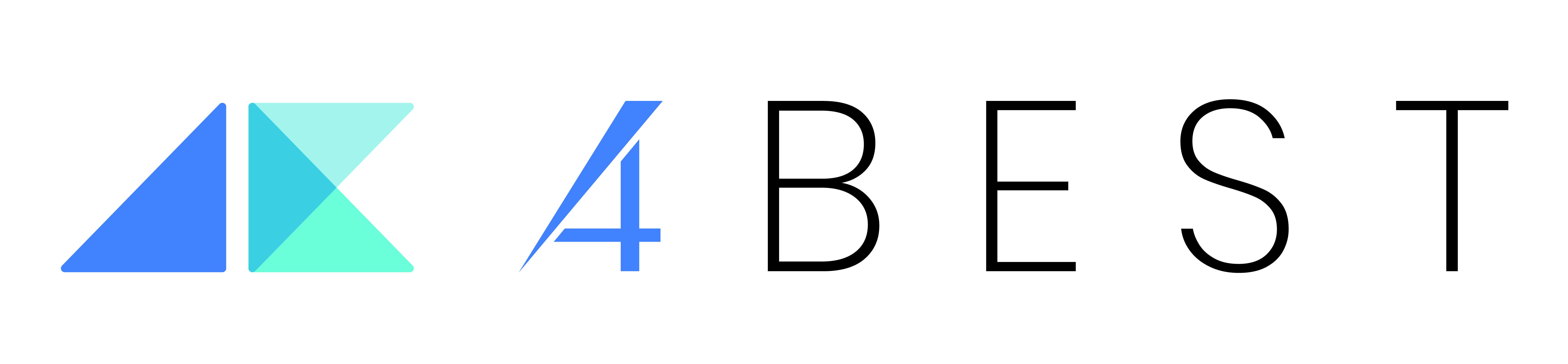 4Best